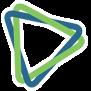 CiviCRM Sandbox on Drupal